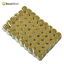 <b>Hot Sales</b> Benefit Professional Smoker Accessoricess Smoker Fuel ...