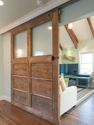 how to build a reclaimed wood office desk tos diy sliding door 10 steps cheap awesome custom reclaimed wood office desk