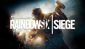 <b>Tom Clancy's Rainbow Six</b>® Siege on Steam