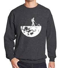 Hot sale 2018 men <b>sweatshirts</b> autumn winter fleece print <b>Develop</b> ...