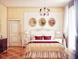 room large size stunning romantic design