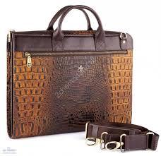 Мужская деловая сумка Narvin (<b>Vasheron</b>) 9749 N.Bambino/Olive ...