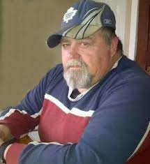 SEWELL, LARRY SHELDON - Larry Sewell of Newburg, NB passed away on February 9, 2014 at Upper River Valley Hospital. Larry was born in Woodstock, ... - 409071-larry-sewell
