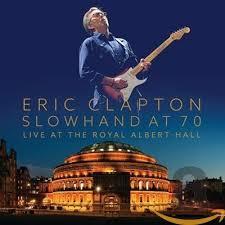 <b>Eric Clapton Live</b>: Amazon.co.uk