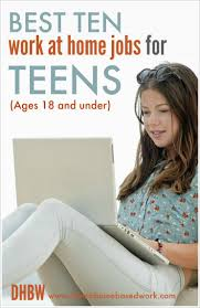 best ideas about online jobs for teens teen jobs 17 best ideas about online jobs for teens teen jobs jobs for teens and earn money from home