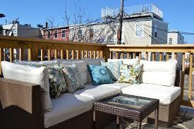 image of ikea outdoor furniture balcony balcony patio furniture balcony furniture design