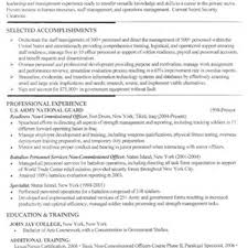 military paper writing sample resume best resume writing services military retired mr resume example philosophy essay