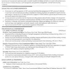 military paper writing sample resume best resume writing services military retired mr resume example philosophy essay