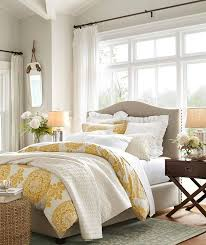 tone on tone beddingpaintfurniture with a pop of color i probably bedroomappealing geometric furniture bright yellow bedroom ideas