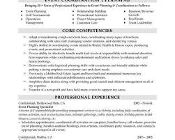 breakupus seductive resume template for resume and resume breakupus goodlooking resume divine blog that addresses questions about resumes and cover letters