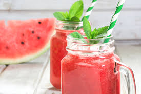 New Study Shows <b>Watermelon</b> Juice Improves Exercise ...