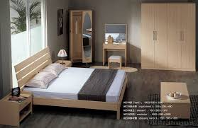 excellent ideas of basic bedroom furniture with plans and gallery n7b basic bedroom furniture photo