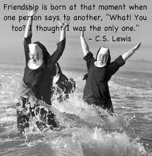 Bildresultat för vänskap