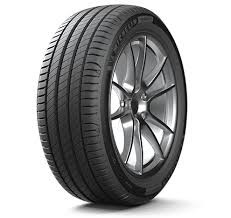 <b>MICHELIN Primacy 4</b> Car Vehicle Tyres | Michelin Tyres Malaysia
