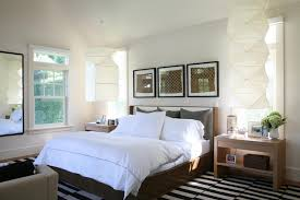 luxury beach house bedroom decorating ideas is also a kind of beach cottage bedroom furniture house bedroom furniture beach