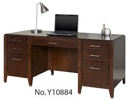 concord wood office furniture executive desk decoration ideas office desks ph 20c31 china awesome office desks ph 20c31 china