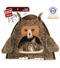 Товары для животных <b>GiGwi</b> (Гигви) – купить в Москве, цены в ...