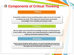argumentative essay steps Uol One of critical thinking for reasoned  argumentation and debate  critical thinking clarifies goals  arguments in a practical application of critical