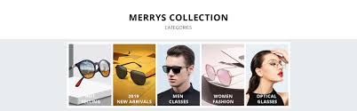 MERRY'S official store - Small Orders Online Store, Hot Selling and ...