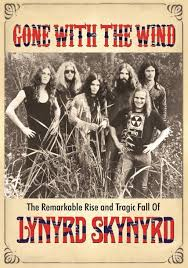new skynyrd documentary gone the wind the vinyl press new skynyrd documentary gone the wind