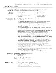 sample actuary resume sample actuary resume bookkeeper resume examples