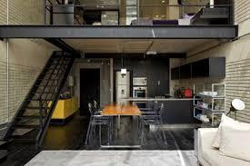 interior designsretro industrial home design for best living room best loft industrial interior design amazing home design gallery