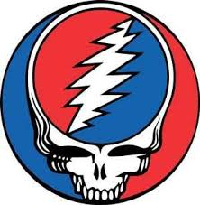 <b>Grateful Dead</b> - Home   Facebook