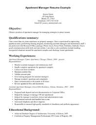 insurance claims rep salary professional resume cover letter sample insurance claims rep salary insurance claim representative jobs employment indeed distribution supervisor resumes template template