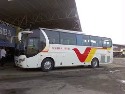 Image result for solid north bus dagupan