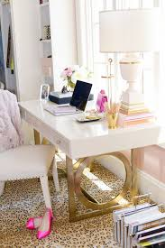 1000 ideas about office cleaning on pinterest home office offices and carpet cleaning companies chic organized home office
