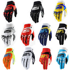 Racing <b>Gloves</b> Mechanix <b>Outdoor</b> Sports Tactical <b>Gloves</b> Full Finger ...