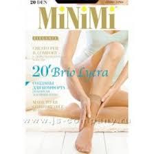 <b>Носки женские MiNiMi</b> купить в интернет-магазине. Шикарные ...
