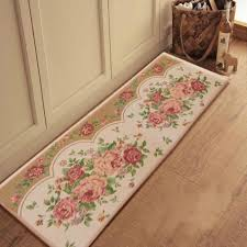 Kitchen Rugs For Wood Floors Kitchen Rug Ideas Kitchen Rugs Floor Mats Bamboo Rug 3x5 Area Rugs
