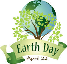 short essay about mother earth  images for short essay about mother earth