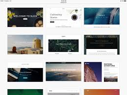 how to make a website when you don t know how to code imore basic website want to build a personal website out the cost weebly is one of the better options out there custom templates and