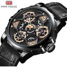Buy Watches from <b>MINI FOCUS</b> in Malaysia December 2019