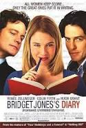 【喜劇】BJ單身日記線上完整看 Bridget Jones's Diary