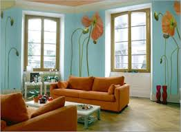 feature design ideas agreeable paint bedroomagreeable green brown living rooms