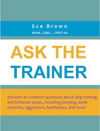 cheap dog questions dog questions deals on line at alibaba com get quotations middot ask the trainer answers to common questions about dog training and behavior issues including