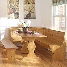 corner nook kitchen table sets great 21 space saving corner breakfast nook furniture sets breakfast furniture