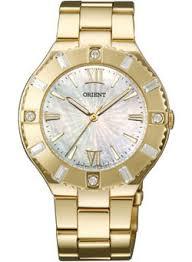 Наручные <b>часы Orient QC0D003W</b> — купить в интернет-магазине ...