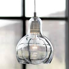 <b>Pendant Lighting</b> & Indoor Ceiling Lights | Walmart Canada