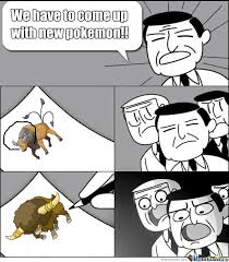 Pokemon Memes 2015 - pokemon jpg Meme Bibliothek via Relatably.com