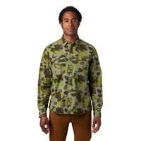<b>Mountain hardwear</b> Мужская одежда <b>Рубашки</b> покупка ...