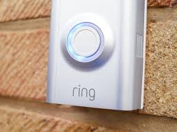 <b>Best Wireless Doorbells</b> in 2020 | iMore