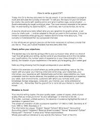 cover letter sample great resume sample of great resume a great cover letter examples of good resumes that get jobs financial samurai resumesample great resume large size