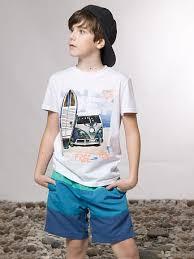 BWHE5115 <b>шорты купальные</b> для мальчика, цена 1 082 руб ...