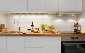 wonderful small apartment kitchen ideas small kitchen ideas for studio apartment kitchen colors easy chic small white home