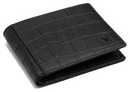 Buy WildHorn® 100% Genuine <b>High Quality Mens</b> Leather Wallet ...