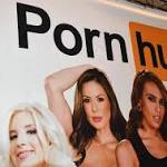 What are Deepfakes? Pornhub Bans Fake Porn Videos Made Using AI